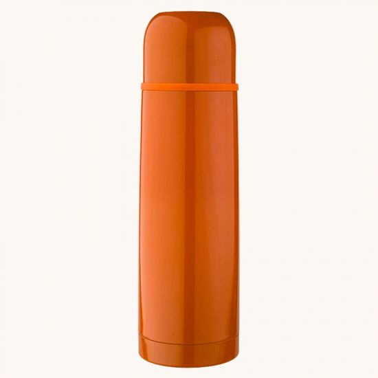 Фото — Bullet shape vacuum flasks, NB-1000C-O