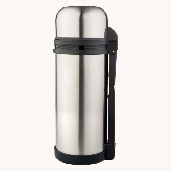 Фото — Wide-mouth vacuum flasks, NG-1800-1